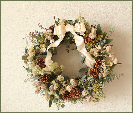 Best Christmas Wreath Ideas Always The Holidays