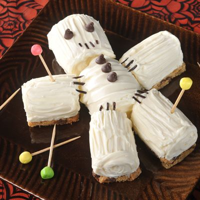 Voodough Dolls Cakes