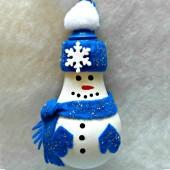 light-bulb-snowman-main