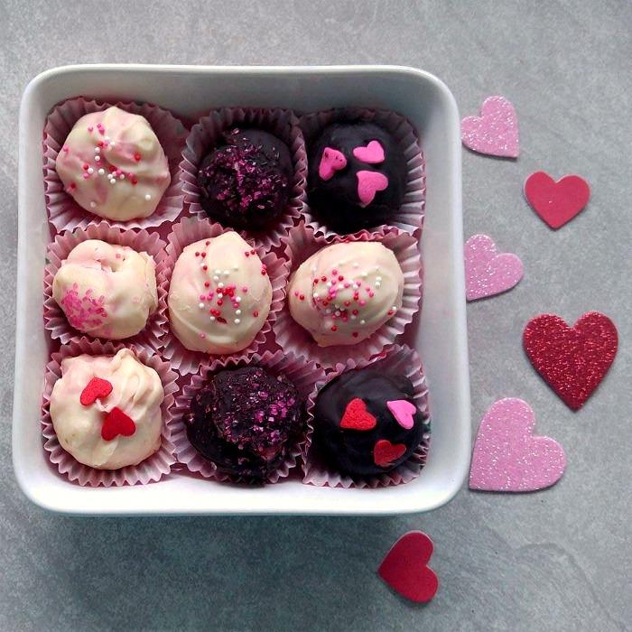 raspberry-truffles-main
