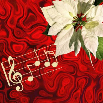 Christmas Music Category