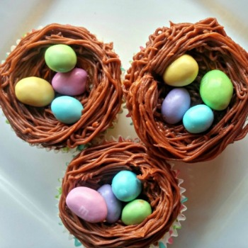 Easter Recipes Category
