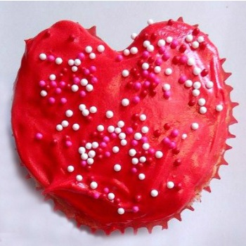 Valentine's Day Recipes Category